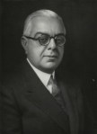 His Highness the Aga Khan III, Imam Sultan Muhammad Shah (1877 - 1957)