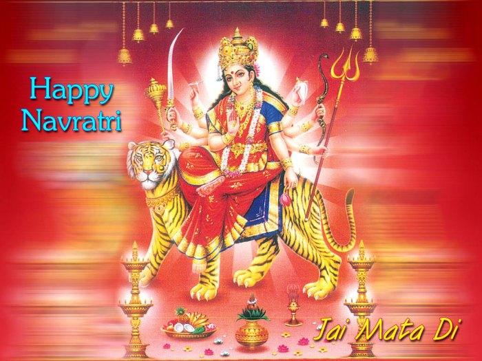 navratri-festival-wishes