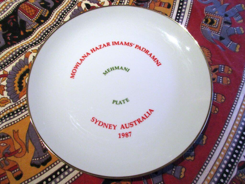 Mallee Stanley: The beginnings of Australia'sJamat